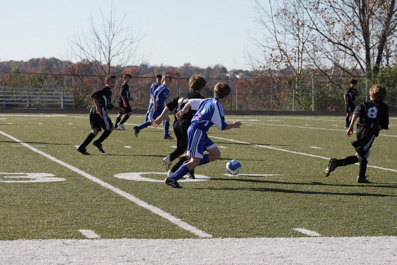 Elite Soccer-659