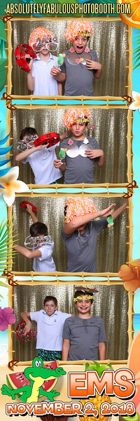 Absolutely Fabulous Photo Booth - (203) 912-5230 -181102_204039.jpg