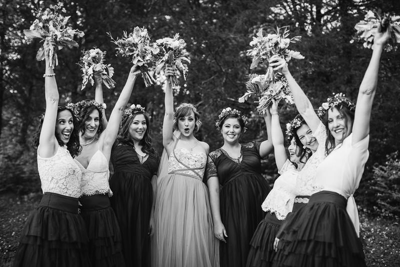 129-CK-Photo-Fors-Cornish-wedding.jpg