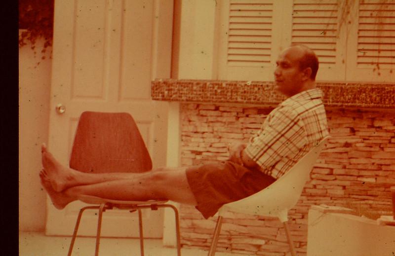 328_Guru in Puerto Rico.jpg