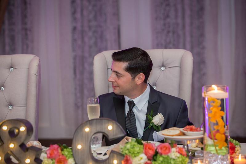 MRN_1040_Loriann_chris_new_York_wedding _photography_readytogo.nyc-.jpg.jpg