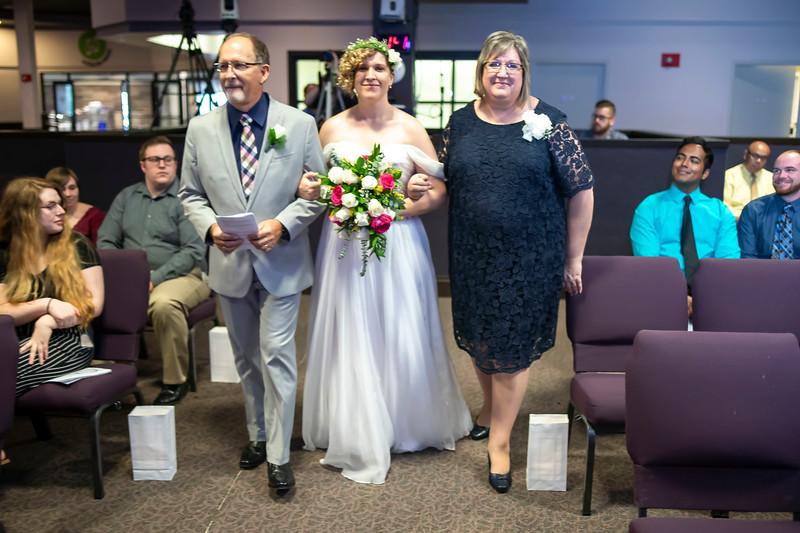 Taylor & Micah Wedding (0456).jpg