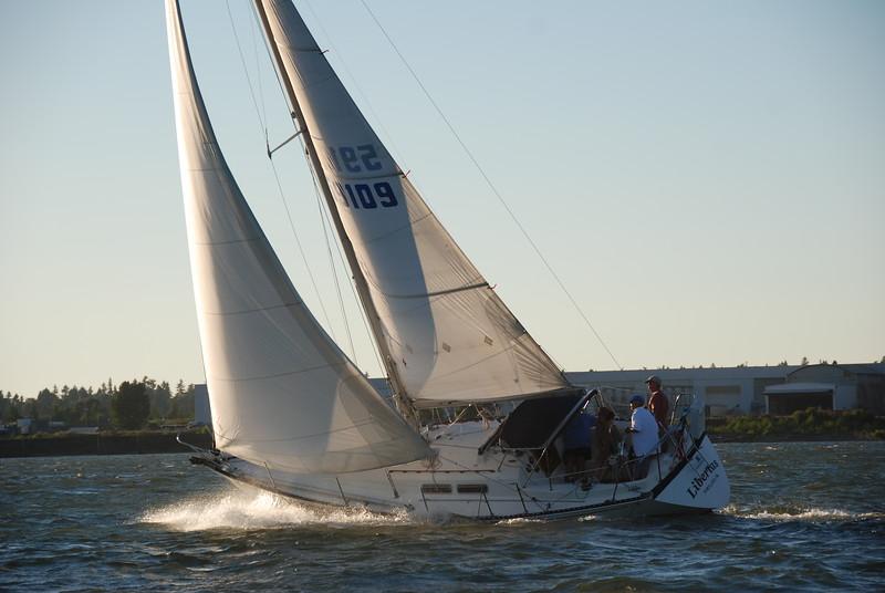 DSC_3801.JPG (c) Dena Kent 2007