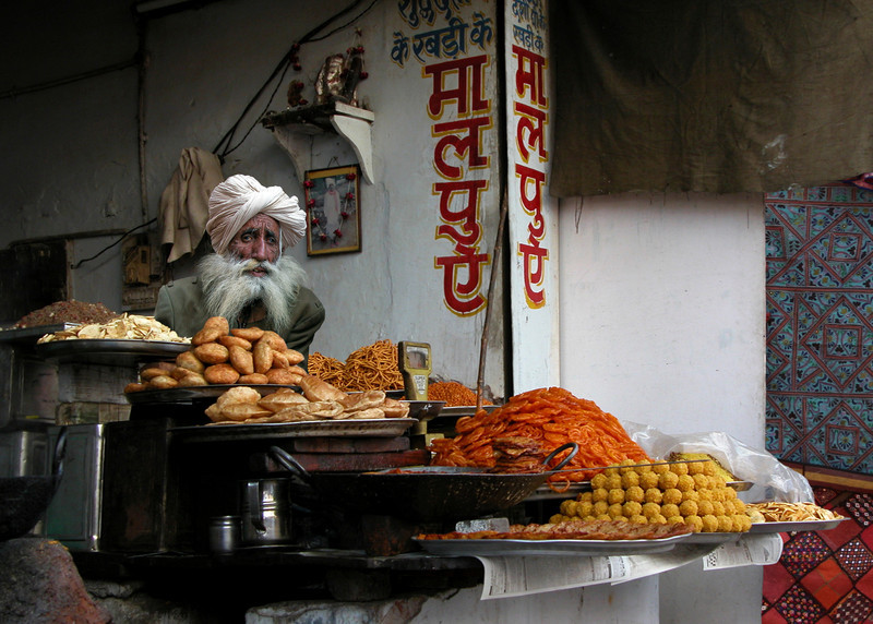 PUSHKAR FAST FOOD.jpg