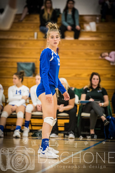 Megan Volleyball-35.JPG