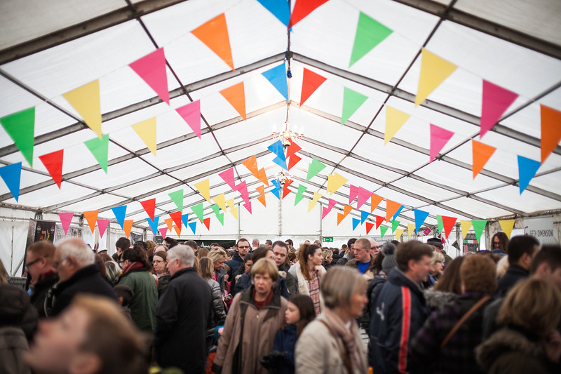 Shrewsbury Chocolate Festival-24.jpg
