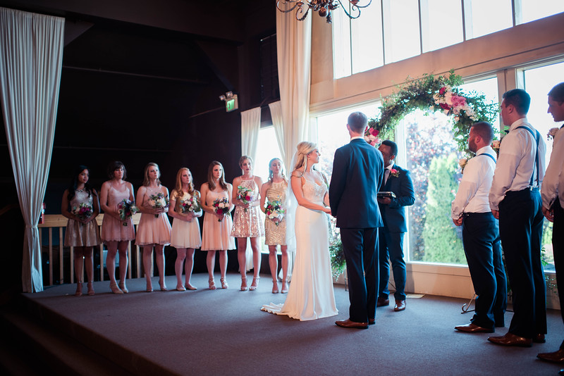 Seattle wedding photographer Lord Hill Farms Wedding-49.jpg