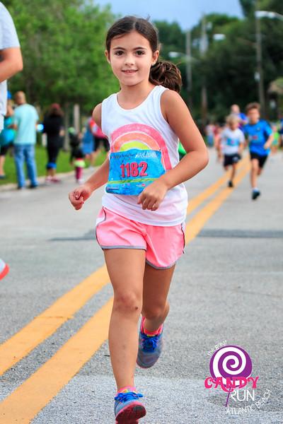 140927_The_Great_Candy_Run-Vernacotola-0176.jpg