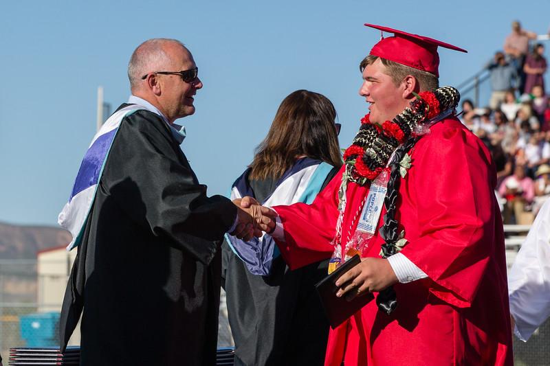 UHS Graduation 2018-191.jpg