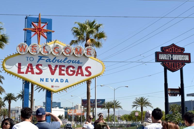 2018 Las Vegas (73).JPG