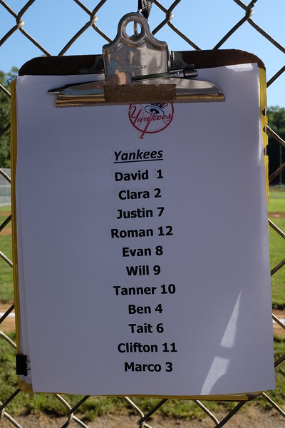 WSLL AA Yankees-29.jpg