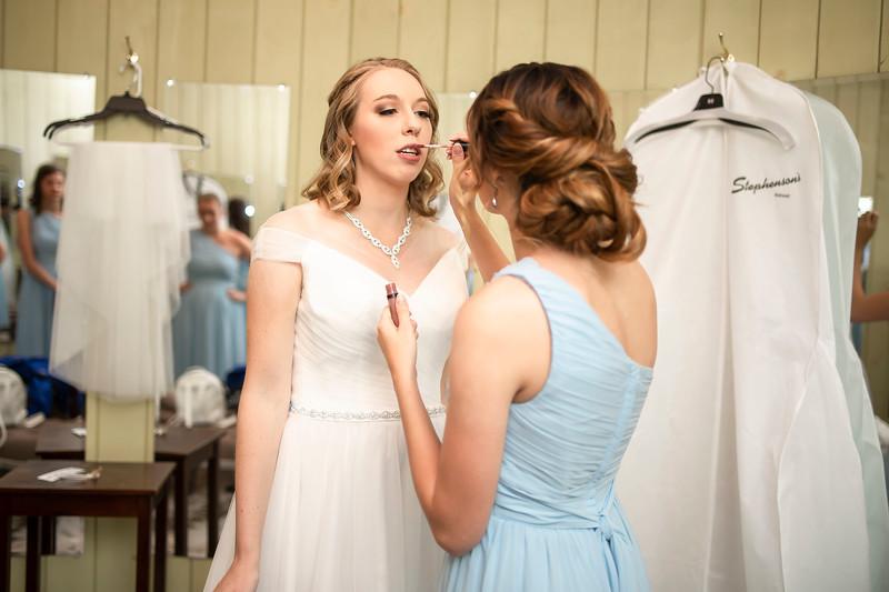 Morgan & Austin Wedding - 059.jpg