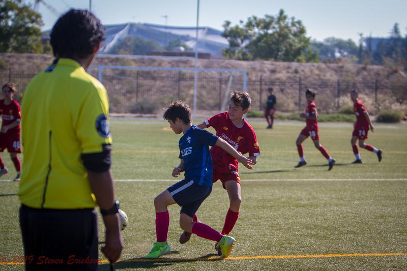 MVLA Tournament  LFC vs Blues FC Oct 2019-3616.jpg