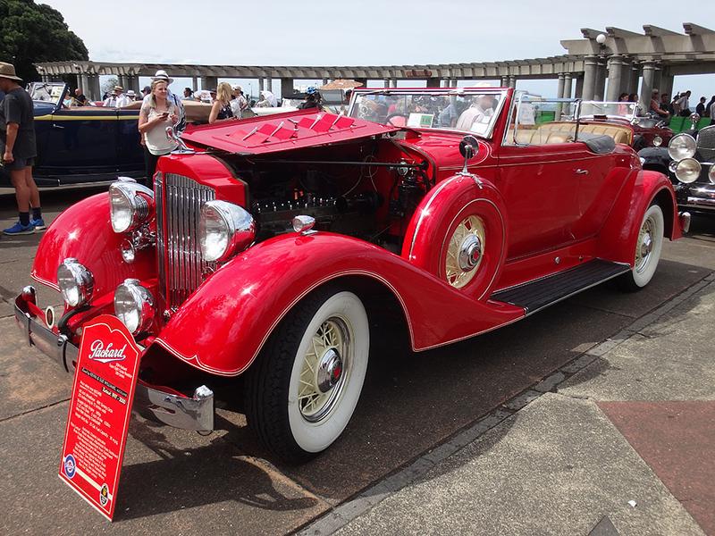 Car Packard.JPG