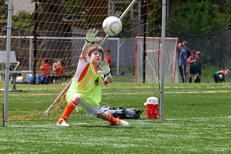 Wellesley Tournament-26.jpg