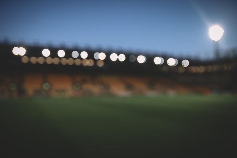 Norwich City v Aston Villa  - EFL Sky Bet Championship