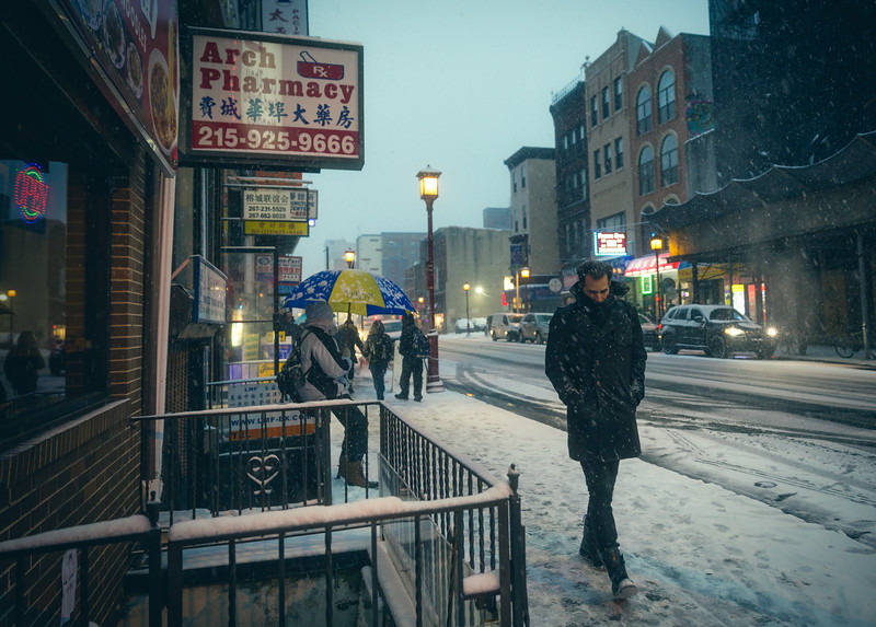 Snowy Nights in Chinatown-.jpg