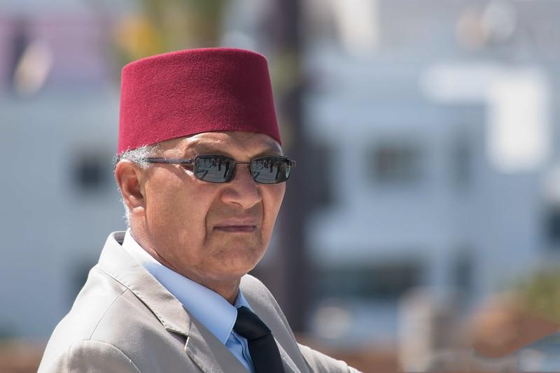 travel portraits  morocco 2018 copy10.jpg