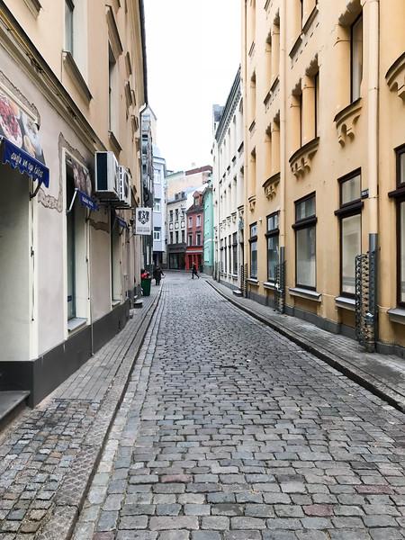 Riga99.jpg