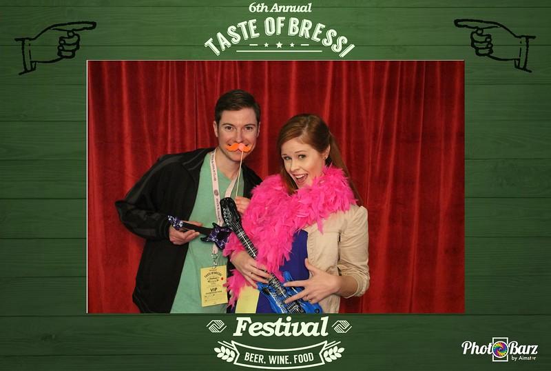 TasteOfBressi (52).jpg