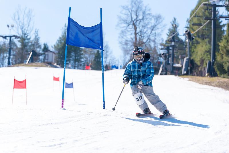 56th-Ski-Carnival-Sunday-2017_Snow-Trails_Ohio-2695.jpg