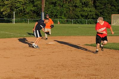 GD Softball 2008-06-11