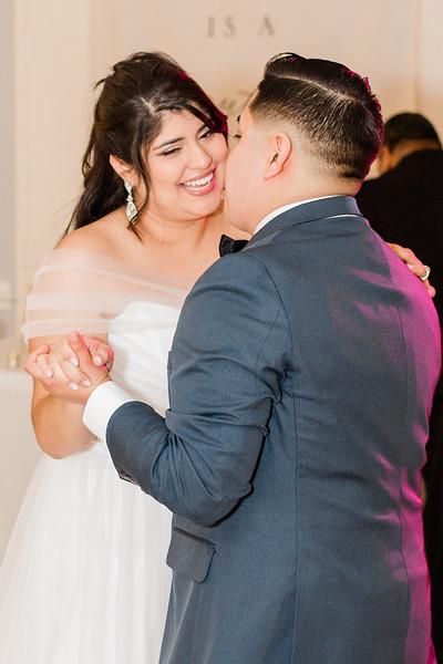 © 2015-2020 Sarah Duke Photography_Herrera Wedding_-898.jpg