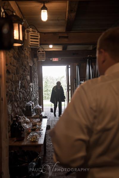 Ironstone Ranch Wedding 057.jpg