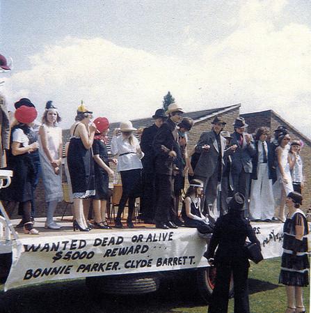 SVF 1979