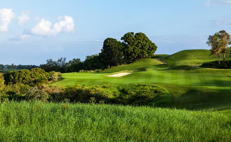 princeville-golf-photography-22.jpg