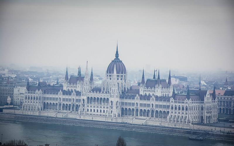 Budapest-15.jpg