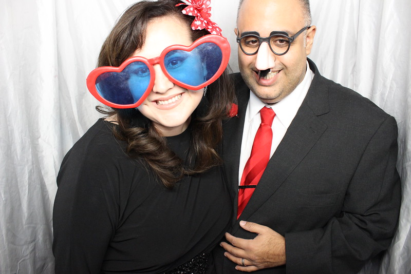 PhxPhotoBooths_Photos_177.JPG