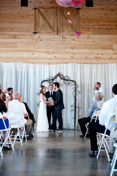 jake_ash_wedding (687).jpg