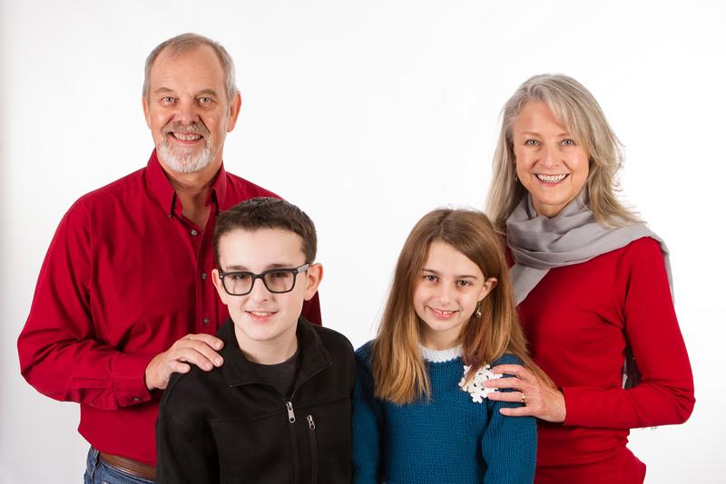 2016-Family-Nov27-0468.jpg