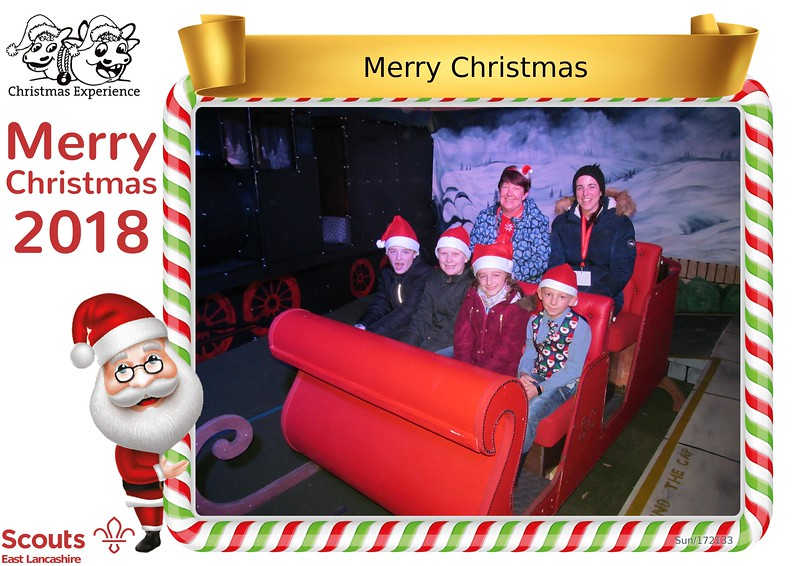 172133_Merry_Christmas.jpg