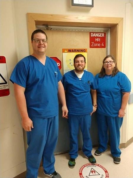 Radiology Week 3.jpg