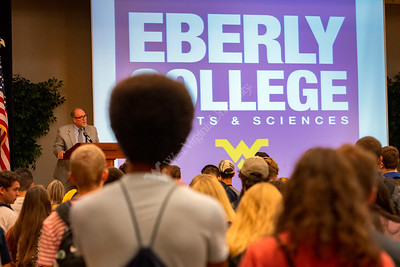 34803 Eblery Academic Session August 2018