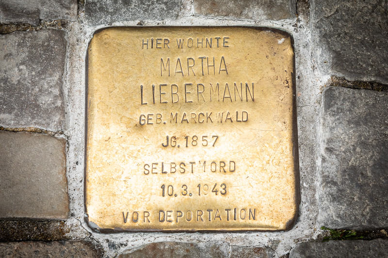 Brandenburg Gate-9582.jpg