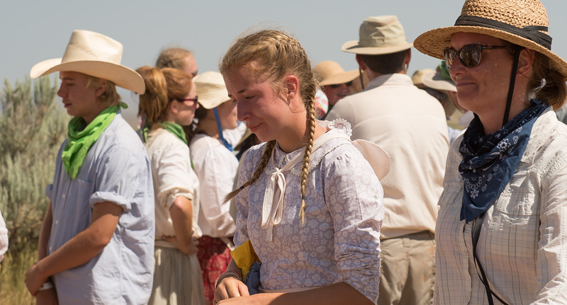 rodeo-1811.jpg