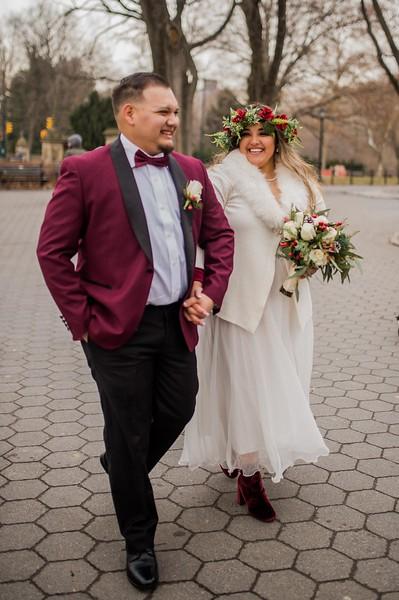 Justin & Tiffani - Central Park Wedding (293).jpg