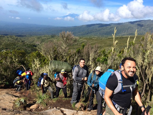 1494231897Mt-Kilimanjaro-6.jpg