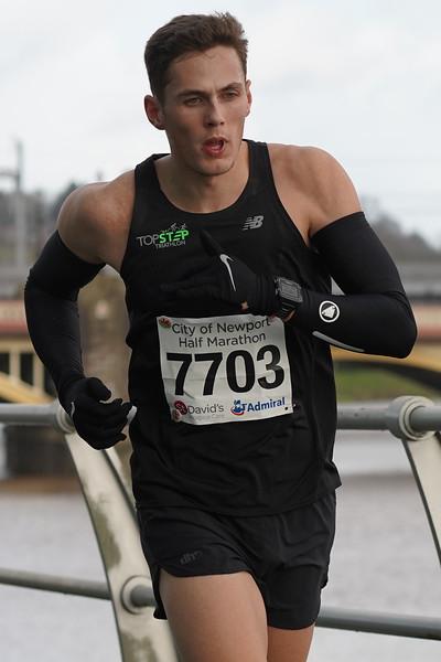 2020 03 01 - Newport Half Marathon 001 (358).JPG