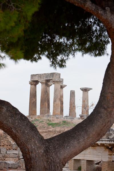 Greece-4-2-08-32882.jpg