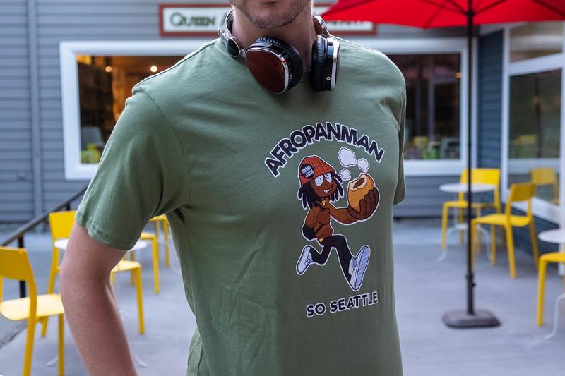 Afropanman - Shirts-31.jpg