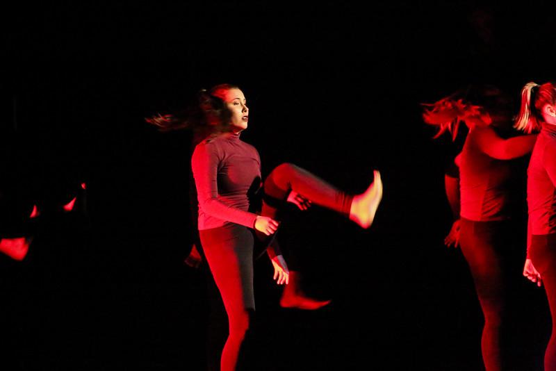 181129 Fall Dance Concert (562).jpg