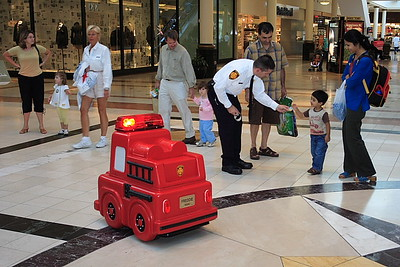 2008-10-03-rfd-crabtree-mall