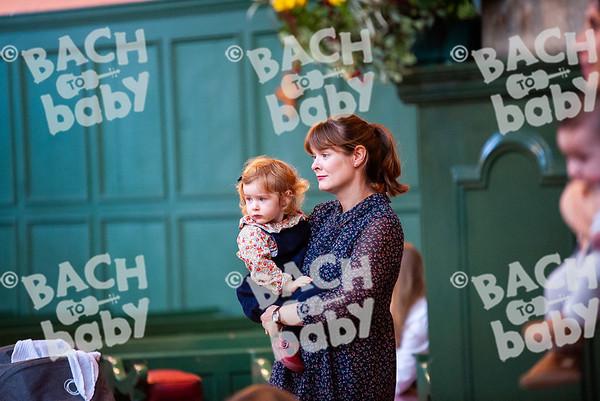 ©Bach to Baby 2019_Laura Woodrow_Chiswick_2019-10-18_ 27.jpg
