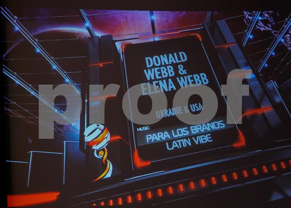 2013WLDCElena&Donald