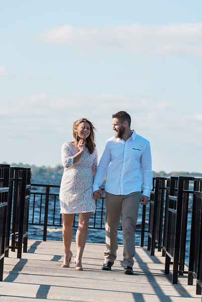 ELP0314 Ashley & Brett Clermont wedding 370.jpg