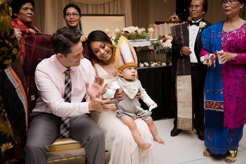 Wedding of Elaine and Jon -519.jpg